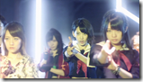 AKB48 in Yankee Machine Gun (31)