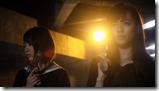 AKB48 in Yankee Machine Gun (32)