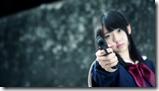 AKB48 in Yankee Machine Gun (33)