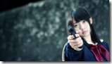 AKB48 in Yankee Machine Gun (33)