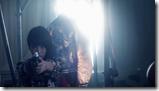 AKB48 in Yankee Machine Gun (35)