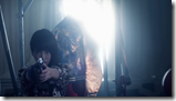 AKB48 in Yankee Machine Gun (35)