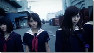 AKB48 in Yankee Machine Gun (37)
