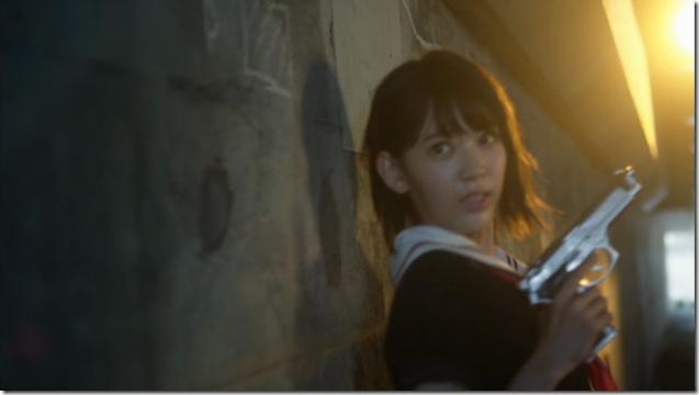 AKB48 in Yankee Machine Gun (39)