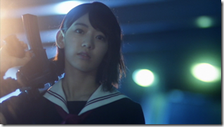 AKB48 in Yankee Machine Gun (41)