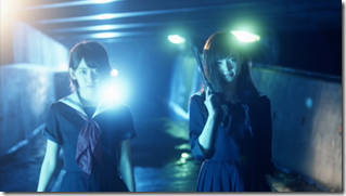 AKB48 in Yankee Machine Gun (43)