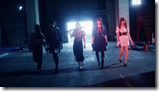 AKB48 in Yankee Machine Gun (46)