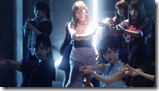 AKB48 in Yankee Machine Gun (49)