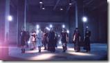 AKB48 in Yankee Machine Gun (4)