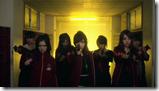 AKB48 in Yankee Machine Gun (50)