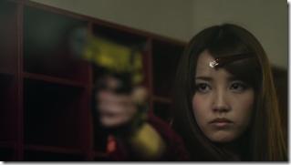 AKB48 in Yankee Machine Gun (51)