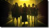 AKB48 in Yankee Machine Gun (5)