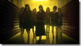 AKB48 in Yankee Machine Gun (5)