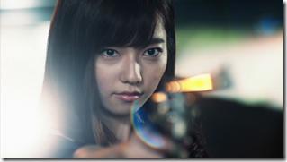 AKB48 in Yankee Machine Gun (7)