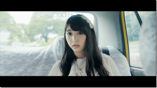 Future Girls in Kimi ni wedding dress wo.. (10)