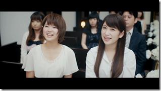 Future Girls in Kimi ni wedding dress wo.. (12)