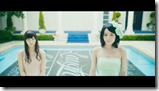 Future Girls in Kimi ni wedding dress wo.. (14)