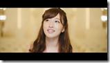 Future Girls in Kimi ni wedding dress wo.. (15)