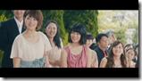 Future Girls in Kimi ni wedding dress wo.. (16)
