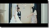 Future Girls in Kimi ni wedding dress wo.. (17)