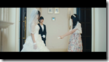 Future Girls in Kimi ni wedding dress wo.. (17)