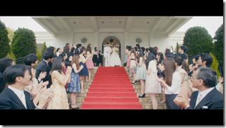 Future Girls in Kimi ni wedding dress wo.. (20)