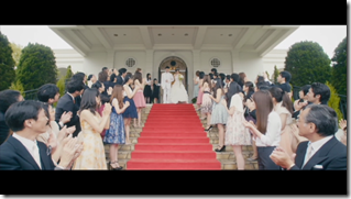 Future Girls in Kimi ni wedding dress wo.. (20)