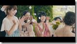 Future Girls in Kimi ni wedding dress wo.. (21)