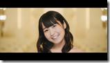 Future Girls in Kimi ni wedding dress wo.. (22)