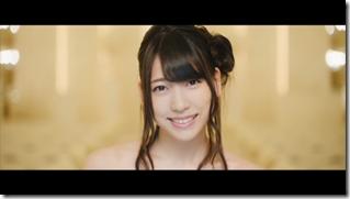 Future Girls in Kimi ni wedding dress wo.. (23)