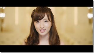 Future Girls in Kimi ni wedding dress wo.. (24)