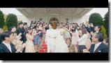 Future Girls in Kimi ni wedding dress wo.. (25)