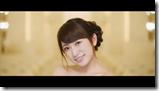 Future Girls in Kimi ni wedding dress wo.. (26)