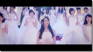 Future Girls in Kimi ni wedding dress wo.. (29)