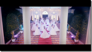 Future Girls in Kimi ni wedding dress wo.. (30)