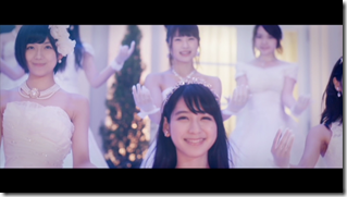 Future Girls in Kimi ni wedding dress wo.. (32)