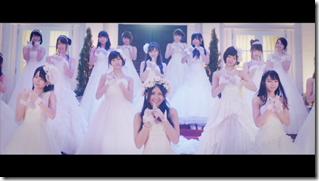 Future Girls in Kimi ni wedding dress wo.. (33)