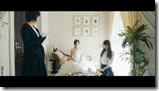 Future Girls in Kimi ni wedding dress wo.. (4)