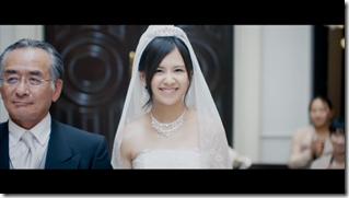 Future Girls in Kimi ni wedding dress wo.. (6)