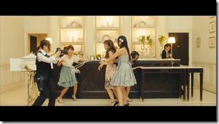 Future Girls in Kimi ni wedding dress wo.. (8)