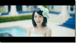Future Girls in Kimi ni wedding dress wo.. (9)