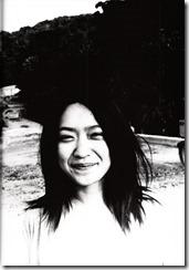 Gekkan Shinchou Mook 078 Ikewaki Chizuru (106)