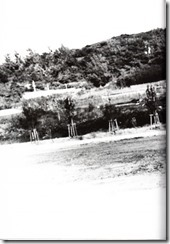 Gekkan Shinchou Mook 078 Ikewaki Chizuru (107)