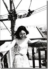 Gekkan Shinchou Mook 078 Ikewaki Chizuru (108)