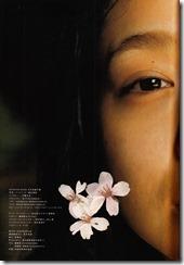 Gekkan Shinchou Mook 078 Ikewaki Chizuru (111)