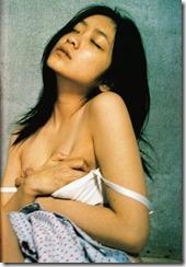 Gekkan Shinchou Mook 078 Ikewaki Chizuru (14)
