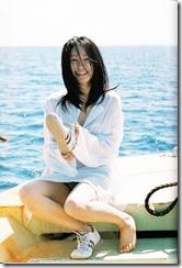 Gekkan Shinchou Mook 078 Ikewaki Chizuru (61)