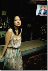 Gekkan Shinchou Mook 078 Ikewaki Chizuru (62)
