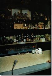 Gekkan Shinchou Mook 078 Ikewaki Chizuru (63)