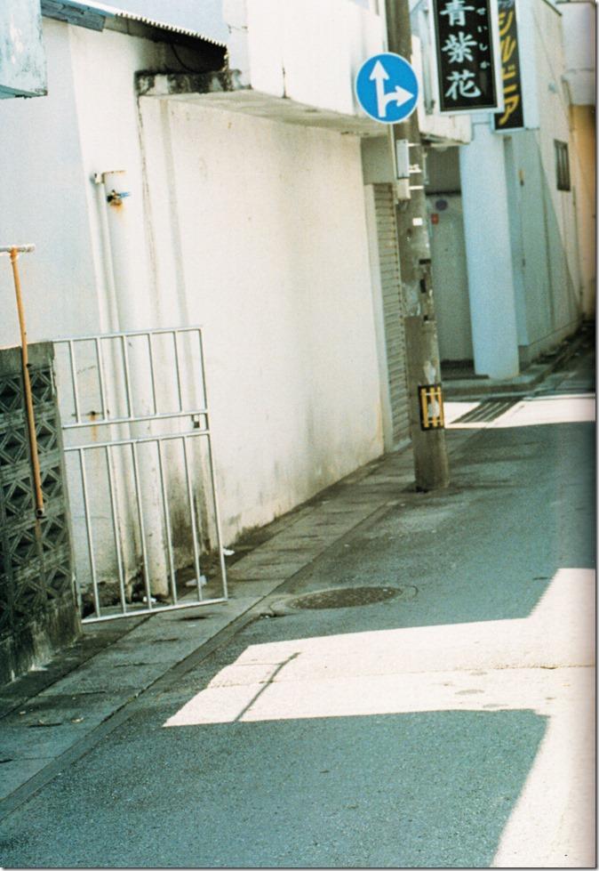 Gekkan Shinchou Mook 078 Ikewaki Chizuru (69)